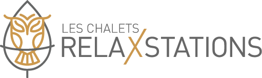 Les Chalets RelaxStations